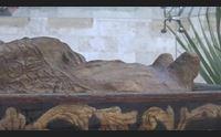 apostolo moderno di sant agostino la morte di don vincenzo fois