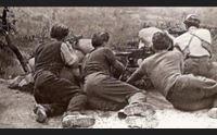 addio a geppe il partigiano sardo che ha combattuto nel modenese