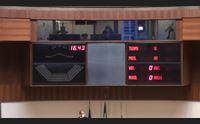 consiglio regionale salvaimprese in aula dopo il ppr altra battaglia