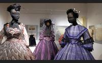 tresnuraghes l alt(r)a moda vestire in sardegna dal 1810 al 1930