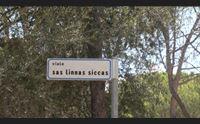(pronto mart 21)orosei le calette nascoste di sas linnas siccas e cala liberotto (embargo)