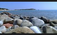 legambiente goletta verde premia ancora il mare della sardegna