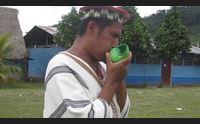 santa giusta l architetto che costruisce scuole per bambini in amazzonia