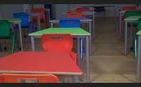 mascherine in classe obbligatorie per alunni dai 6 anni in su