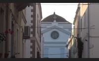 calasetta compie 250 anni il covid non ferma i festeggiamenti