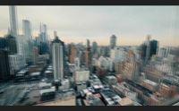 new york la cagliaritana dei grattacieli miglior agente a manhattan