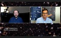 videolina alle 15 una nuova puntata di una finestra sull universo