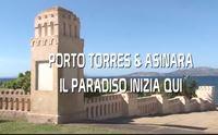 speciale porto torree asinara
