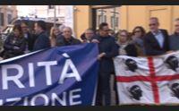 insularit battaglia normativa con roma presto una legge ordinaria