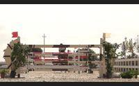 abbasanta al via il sardegna jumping tour sar un edizione da record