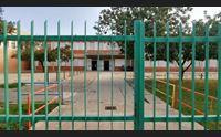 terralba corsi di recupero docente positiva studenti in quarantena