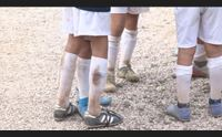 nel nuorese vietato fare sport non ci sono medici per i certificati