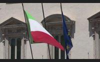 il referendum taglia il parlamento italiano vince il si con il 70