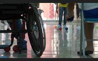dolianova l atletica inclusiva per esprimere ogni potenzialit