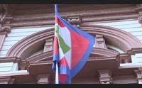 stato regione l autonomia perduta la storica rivendicazione sarda