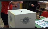 i 160 comuni sardi verso il voto presentate le liste dei candidati