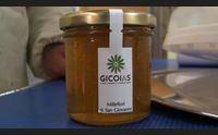 agricoltura sociale in marmilla un progetto col sapore dei fichi d india