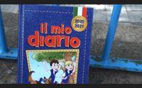 rispetto delle regole nelle scuole del nuorese il diario della legalit