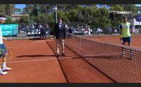 tennis sardegna open vince djere battuto cecchinato in finale