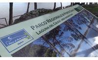 parchi dell asinara e port o conte lavoriamo insieme al rilancio turistico