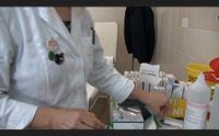 influenza vaccini a singhiozzo nell isola accelerare la distribuzione