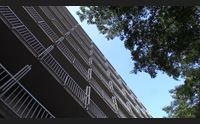 sassari hotel covid quarantena a 4 stelle negli alberghi convenzionati