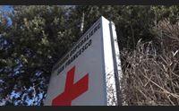 nuoro i medici di oncologia nel reparto covid la rivolta dei pazienti