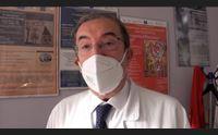 giornata mondiale dei prematuri i pazienti pi fragili della medicina