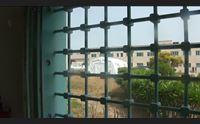 covid allarme dei sindacati sulle carceri isolane rischio focolai