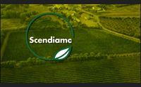 (xluned 23 11) videolina alle 21 scendiamo in campo l agricoltura sostenibile