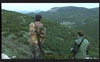 caccia trasferte in zona arancione riconosciuto il nostro ruolo