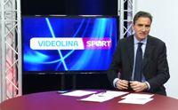 videolina sport 2020 2021 puntata 15
