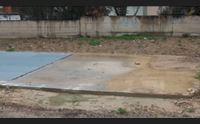 (x sabato 9 gennaio) monserrato lavori conclusi per la sicurezza dal rischio idrogeologico