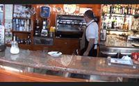 bar e ristoranti perdite per 900 milioni 14 mila in cassa integrazione