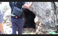 2021 anno internazionale delle grotte in sardegna una risorsa straordinaria