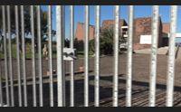 giganti il museo resta chiuso il ministro venga a cabras