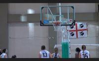 basket femminile la dinamo dalla capolista il cus in trasferta