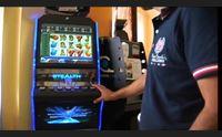 eurispes gioco d azzardo