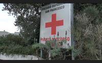 nuoro e ogliastra stop ai vaccini per i medici specialisti siamo allibiti