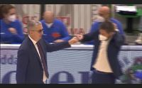 basket in campionato di nuovo grande dinamo venezia battuta 96 a 88