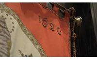 cagliari l ateneo compie 400 anni i saluti del primo rettore donna