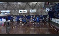basket donne prima vittoria per la virtus dinamo stop per la coppa