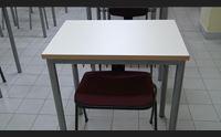 scuola si attende ordinanza regionale orientamento 50 in presenza