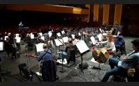 teatro lirico concerto sinfonico in diretta alle 21 su videolina