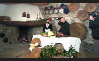 sab 6 mar videolina alle 21 ritorna filindeu in cucina a siurgus donigala