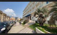 alghero il futuro dell alberghiero sede in centro se ritorna hotel
