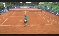 tennis sonego e musetti al sardegna open al via il tabellone principale