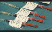 bonorva e pozzomaggiore i sindaci non solo hub per i vaccini