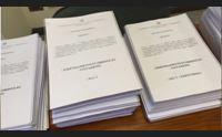 regione 1100 emendamenti sugli staff sar tagliata la spesa della legge