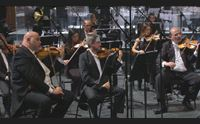 al lirico la musica di rachmaninov stasera alle 21 su videolina